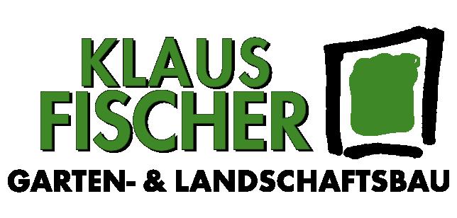 Klaus Fischer Garten- & Landschaftsbau